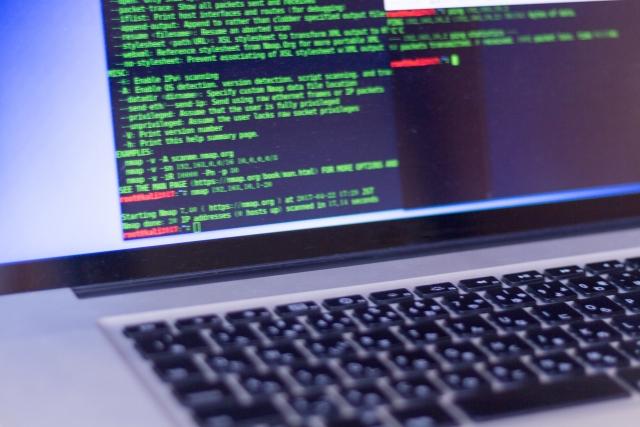 chrome ヘッドレスの環境構築(Ubuntu編)