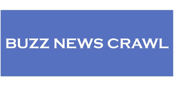 社内向けニュースクリッピングサービス、「バズニュースクロール」をリリースしました