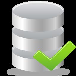 Rubyプログラミング環境構築(ActiveRecord編)