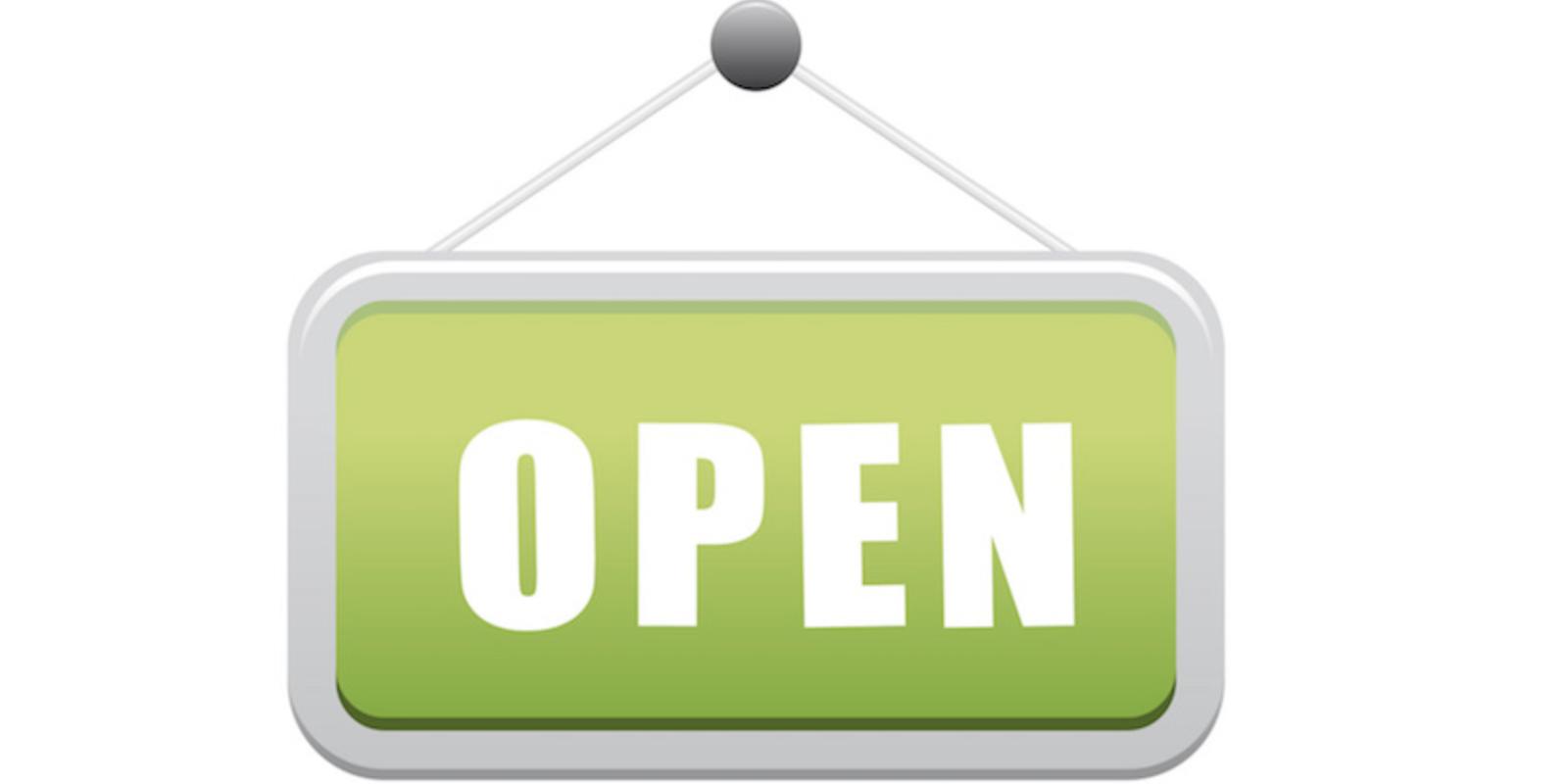 open-uriによるWebクローリング入門