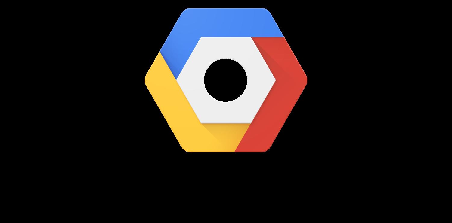 Google Cloud ML Engine 上でPythonを実行する時のコツ