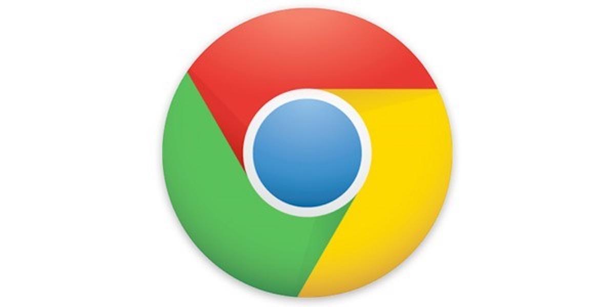 Chrome拡張とJavascriptでお手軽RPAスクレイピング