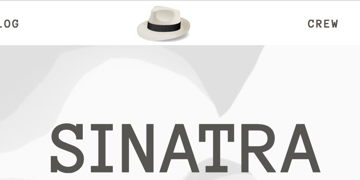 Sinatra APIでGoogle検索結果取得RPA