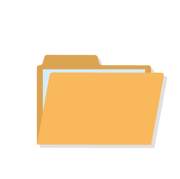 RPAクローラー構築時にseleniumでファイルの添付する方法