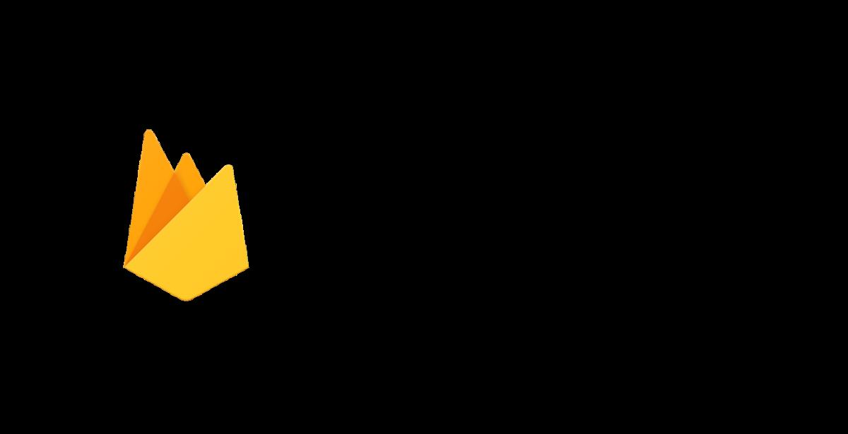 Firebase〜概要とGoogle Home試作品アプリ紹介〜