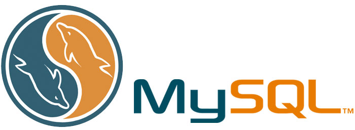 MySQLのmysqldumpでローカルにファイルを作成せずs3にバックアップ&リストアする方法
