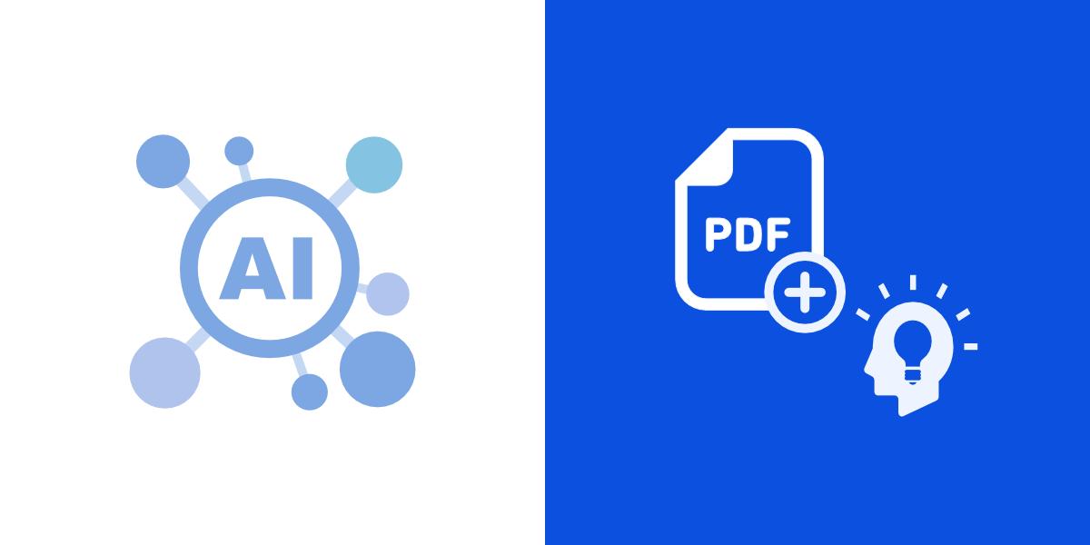 AI技術を駆使したビッグデータ収集エンジン「AIクローラー」のPDFパース機能に新機能を搭載しました
