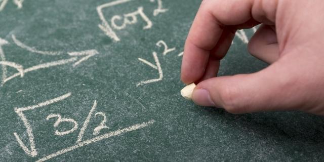 Railsを独学していた元数学科院生のルーター研修後記