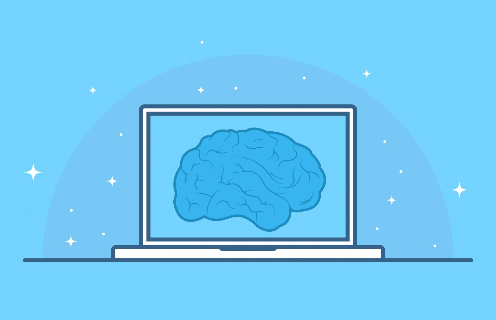 Google Cloud AutoML Visionのご紹介 – プログラミングなしで機械学習ができるサービス