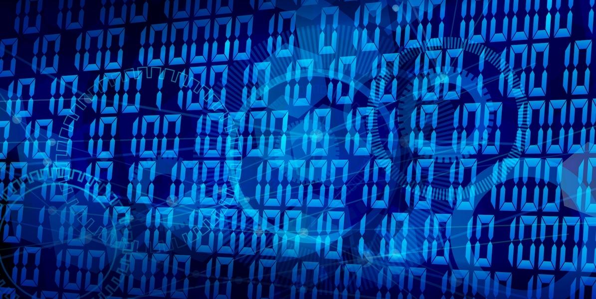 MySQL上の巨大なデータをストアドプロシージャで削除する