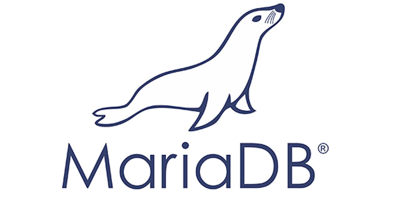MySQL(MariaDB)ローカル環境構築時のユーザー権限について