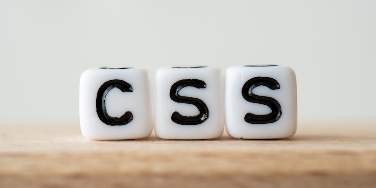 スクレイピングに便利なCSSセレクタ記事まとめ【効率よく探すコツも】